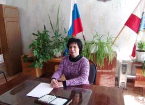 2704_simonova