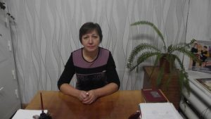 ryijkova_660x371