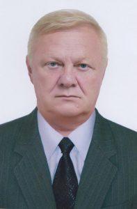 Савцов