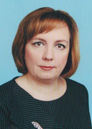 № 12 Медведева С.А