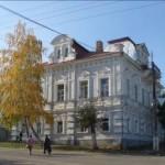 комсомольская 32