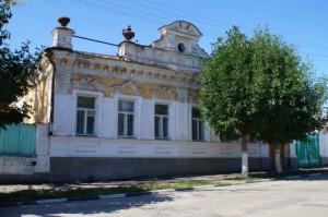 Osobnyak_500x332