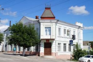 Zdanie apteki Fogelya_500x332